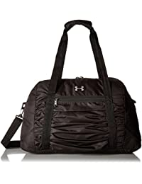 8a2d1ba76915 under armor bag cheap   OFF54% The Largest Catalog Discounts