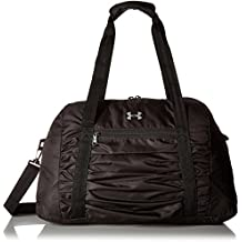 Under Armour Womens The Works Gym Bag 2.0
