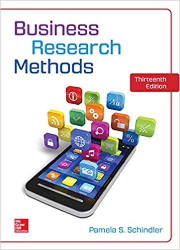 Research Methods For Business Students 4th Edition Pdf
