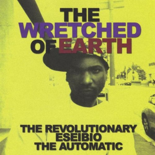 the wretched of the earth a Pdf: wretched of the earth frantz fanon frantz fanon was born in 1925 on the caribbean island of martinique, then a french colony he served in the french army during ww2, and after attended the university of lyon in france, where he studied medicine and psychiatry.