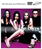 Music - The Corrs - In Blue (DVD Audio)
