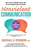 Nonviolent Communication, Marshall B. Rosenberg, 1892005034