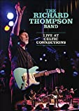 Live At Celtic Connections [DVD] [2012] [NTSC]