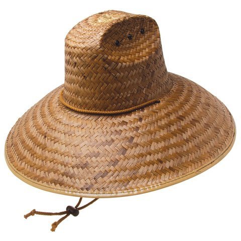 peter-grimm-sebastian-lifeguard-hat-one-size-natural