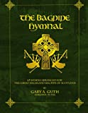 The Bagpipe Hymnal, Gary Guth, 1478107057