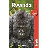 Rwanda, 5th