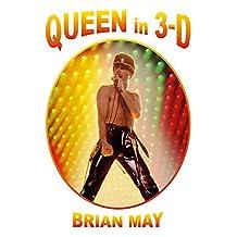 Queen in 3-D