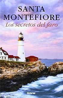 Los secretos del faro par Montefiore