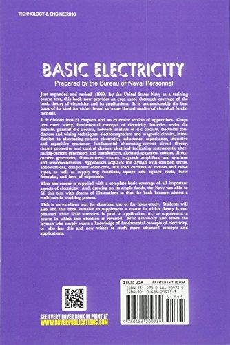 The 8 best understand electric motors