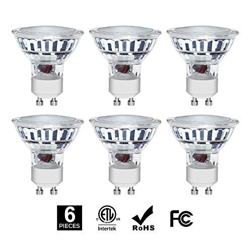 Shielded Outdoor Light Fixtures - 9