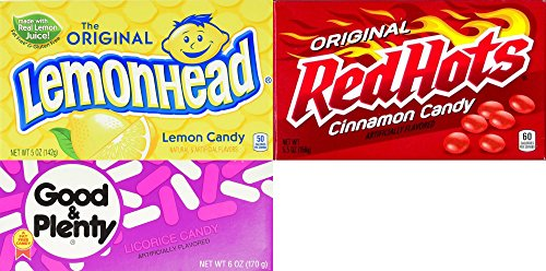 movie-time-variety-favorites-combo-good-plenty-red-hots-and-lemonhead-pack-of-6