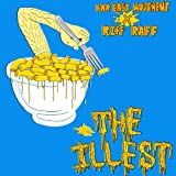 The Illest [Clean]