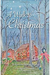 A Walk to Christmas Paperback