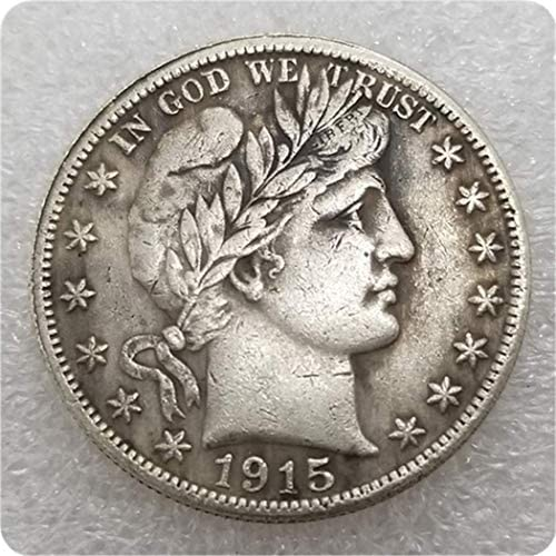 50 dollar coin copy _image0