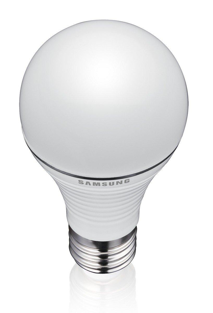 Samsung LMP LED E27 Classic A 7W dim.: Amazon.de: Küche & Haushalt