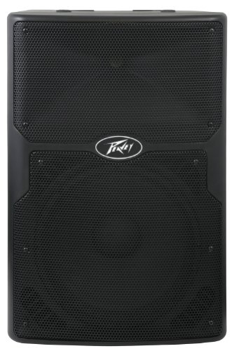 Peavey PVX12p 12'' 800w Powered Speaker Enclousure by Peavey