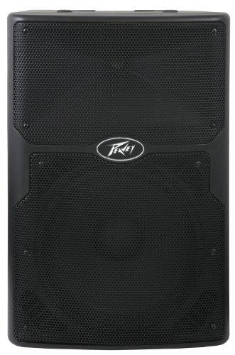 "Peavey PVX12p 12"" 800w Powered Speaker Enclousure"