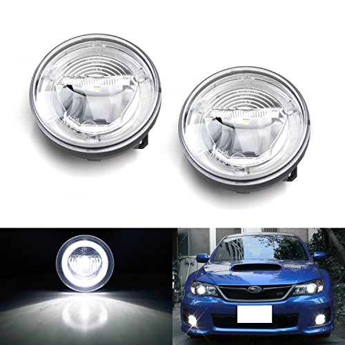 08 sti hid headlight bulbs - 8