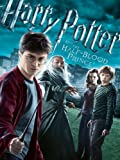 Harry Potter and the Half-Blood Prince poster thumbnail