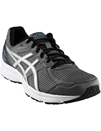 Men's T7K4N.9793 Jolt Running Shoes