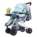 YBL Baby Strollers