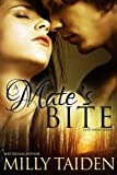A Mate's Bite, Milly Taiden, 1494841592