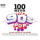 100 Hits: 90s Pop