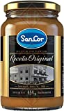 Sancor Receta Original Dulce de Leche 454g