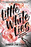 Image of Little White Lies (Debutantes, Book One)