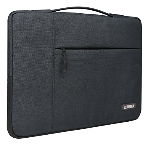 PUREBOX 13 13 3 Protective Carrying Briefcase product image