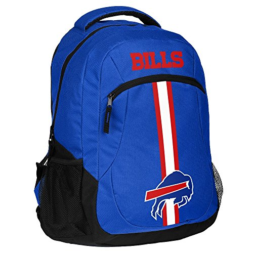 Itemshape: Buffalo Bills