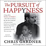 The Pursuit of Happyness (Abridged) | Chris Gardner