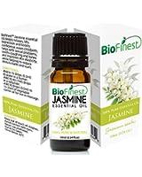 BiofinestTM Premium Jasmine Essential Oil