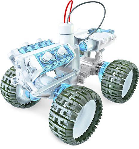 PowerPlus-Thunderbird-salt-water-powered-car