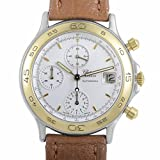Chopard Chopard automatic-self-wind mens Watch (Certified Pre-owned)