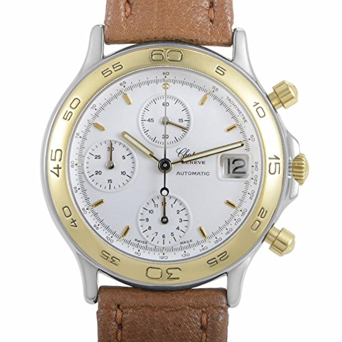 Chopard-Chopard-automatic-self-wind-mens-Watch-Certified-Pre-owned