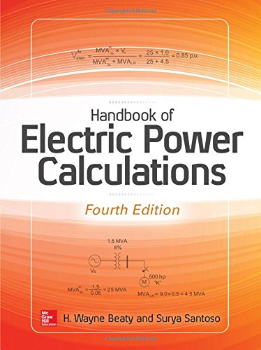 handbook-of-electric-power-calculations-fourth-edition-electronics