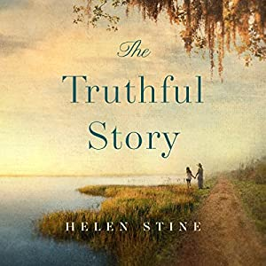 The Truthful Story Audiobook