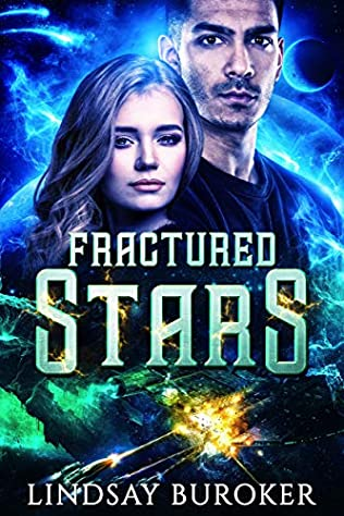 Fractured Stars