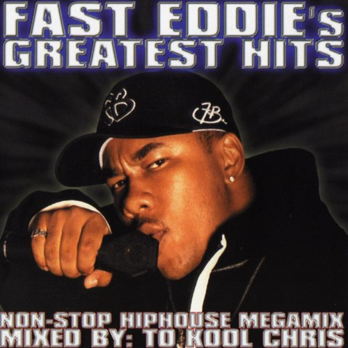 Greatest Hits Fast Eddie Mp3 Downloads