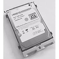 Utania 1.75TB Playstation 4 (PS4 CUH-1200 Series) Hard Drive Upgrade Kit (1.75TB HDD + HDD Mounting Kit + 8GB USB) w/2-Year Warranty