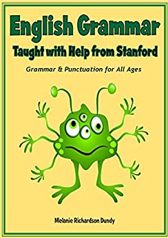 help with grammar Please help to improve grammar monster do you disagree with something on this page did you spot a typo do you have any tips or examples to improve this page.