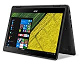 Acer Spin 5, 13.3' Full HD Touch, 7th Gen Intel Core i5, 8GB DDR4,...