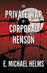 The Private War of Corporal Henson