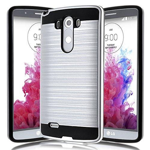 lg g3 metal case - 7