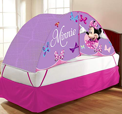 Disney Minnie Mouse Bedtent