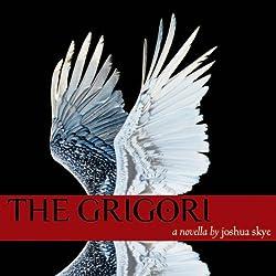 The Grigori