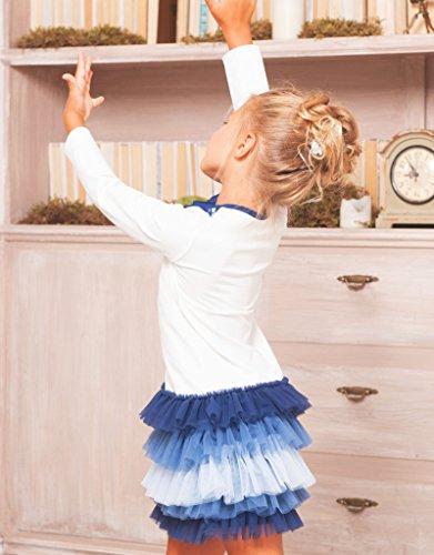 Petite-Amelia-Little-Girls-Holiday-Dress