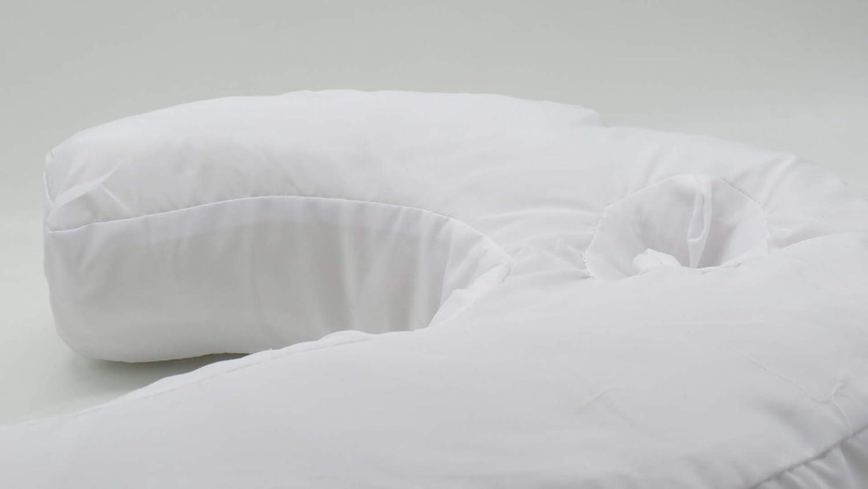PRICEKILLER® Ergonomic Posture Pillow