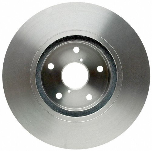 ACDelco 18A2350 Professional Front Disc Brake Rotor